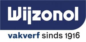 Logo_wijzonol_subtitel
